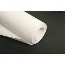 MAILDOR Rouleau de papier kraft 60g blanc - Dimensions : H1 x L50 métres