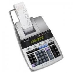 CANON Calculatrice imprimante 12 chiffres MP1211LTSC 2496b001