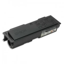 EPS RETURN TONER NOIR C13S050438