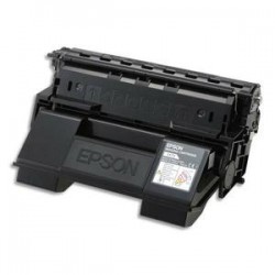 EPS RETURN TONER NOIR C13S051173