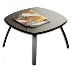 MOB TABLE BASSE BOIS N 0ART0CANEA000
