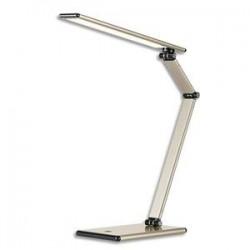 HNS LAMPE LED SLIM DORE 41-5010675
