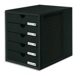 HAN MODULE 5 TIROIRS SYSTEMBOX N 145013