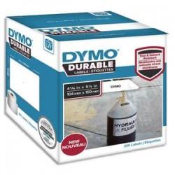 DYM P/200 ETI DU 104X159MM N/BLC 1933086