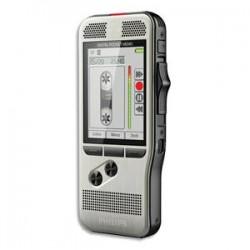 PHS POCKET MEMO DPM7200/00