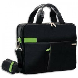 LEI SACOCHE LAPTOPBAG PC 13.3 N 60390095
