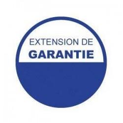 HWP EXTENSION GARANTIE U8TM2E