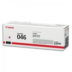 CNO CART LASER 046 MAGENTA 1248C002