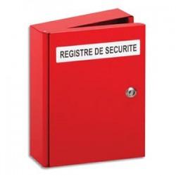 LFX COFFRET REGISTRE SECURITE REGISTRE02