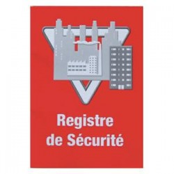 LFX LIVRET DE SECURITE REGISTRE01