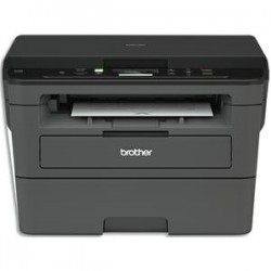 BROTHER Multifonction 3 en 1 DCP-L2530DW DCPL2530DWRF1