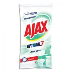 AJX P/50 LINGET JAVEL NET INT FR04251A