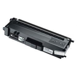 Toner laser brother TN320BK couleur noir 2500p