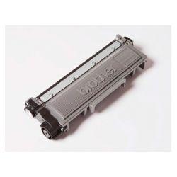 Toner laser brother TN2310 couleur noir 1200p
