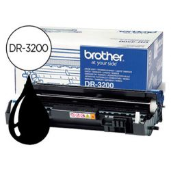 BROTHER Tambour DR3200