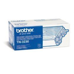 BROTHER Cartouche toner TN3230