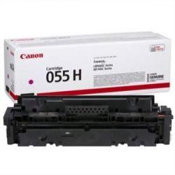 CANON Toner 055H Magenta 3018C002AA